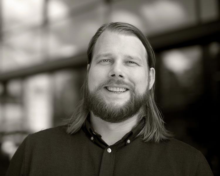 Carl Jäderskog