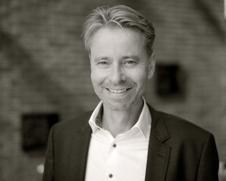 Gunnar Eidal